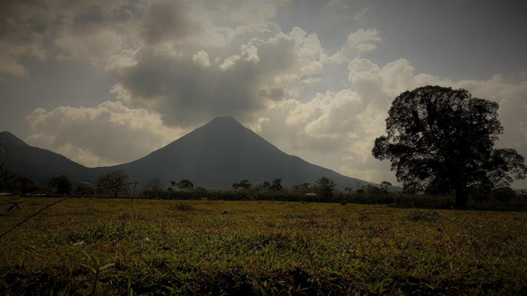 costa-rica-arenal-vulcano-2