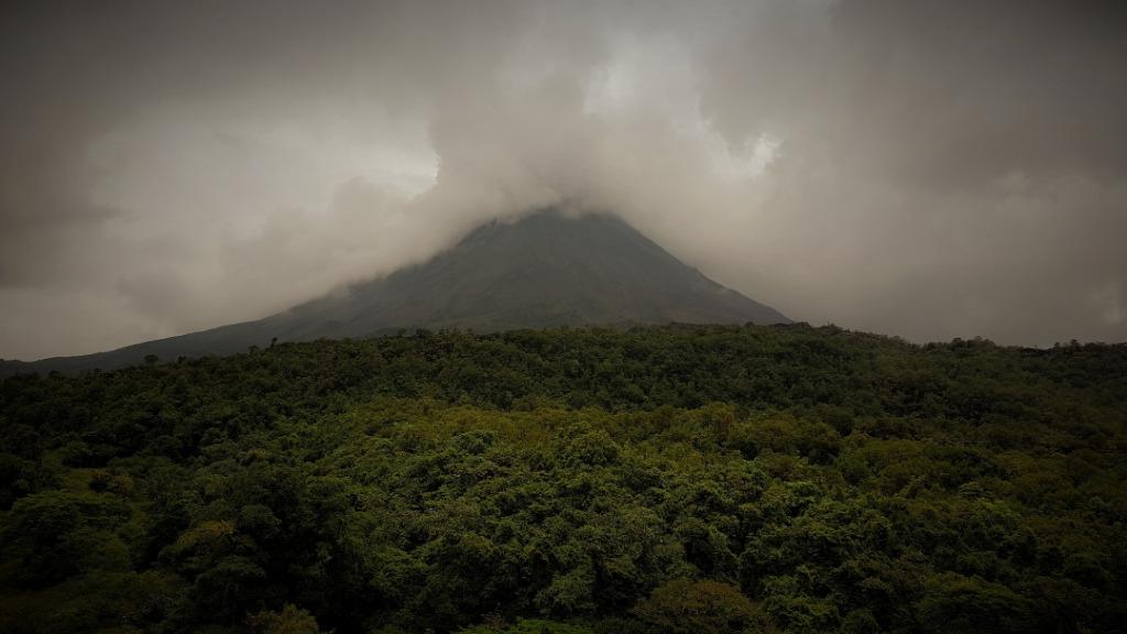 costa-rica-arenal-vulcano