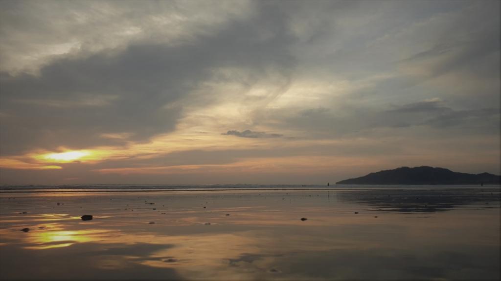 costa-rica-tamarindo-beach