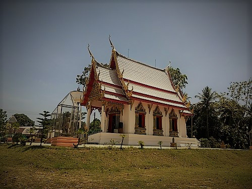 koh-kood-budhist-temple
