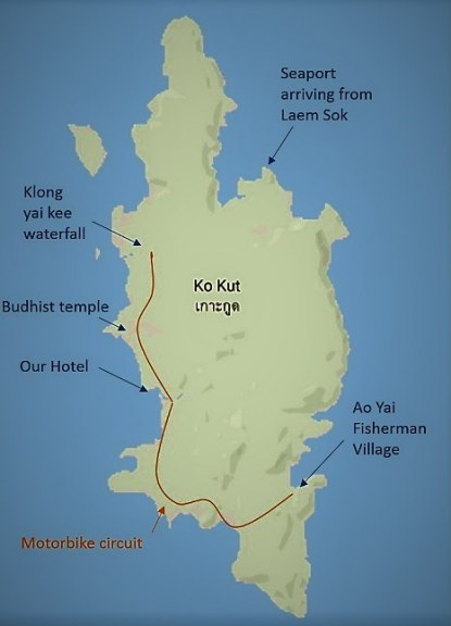 koh-kood-map