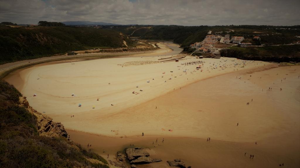 odeceixe-beach-4