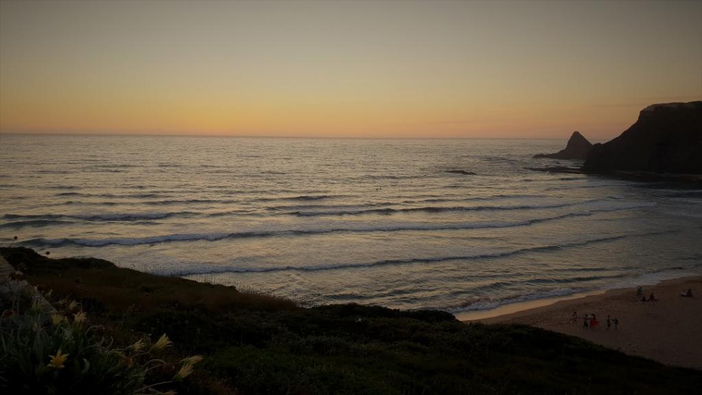 odeceixe-sunset