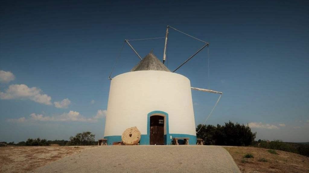 odeceixe_windmill